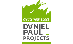 Daniel Paul Projects