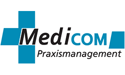 MediCOM Praxismanagement