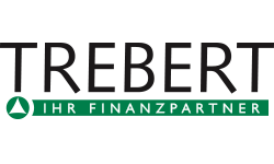 TREBERT- Ihr Finanzpartner
